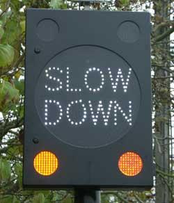 slow-down-downshifting1